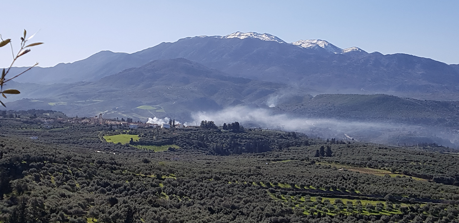 View to the valley.jpg