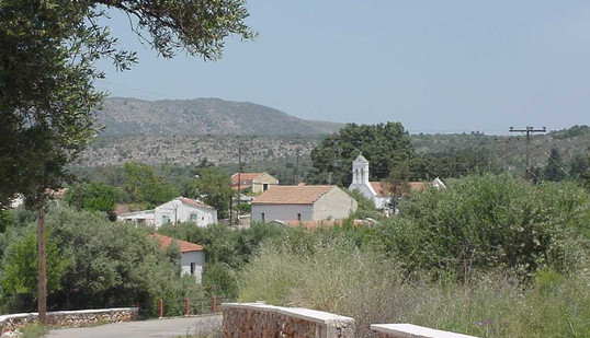 Xirosterni Village 2.jpg