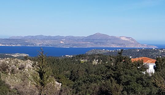 View to Souda bay.jpg