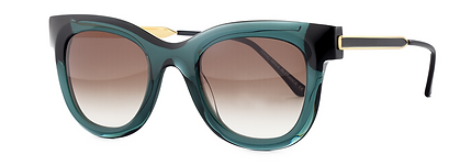 lunettes thierry lasry nudity