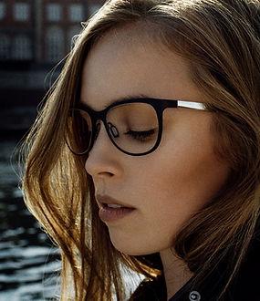 lunettes lafont