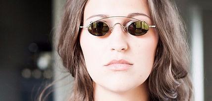 lunettes lafont oletta