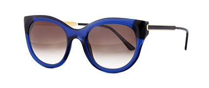 lunettes thierry lasry dirtymindy