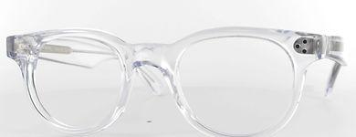lunettes af optic maryll po278