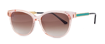 lunettes thierry lasry tipsy