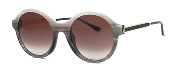 lunettes thierry lasry gifty