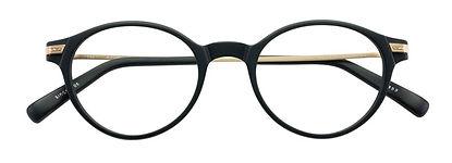 lunettes masunaga gms 810