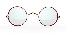 lunettes lafont petale