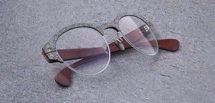 lunettes lucas de stael stratus