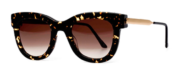 lunettes thierry lasry sexxxy