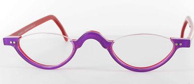 lunettes af optic maryll dl9