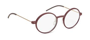 lunettes lafont jupiter