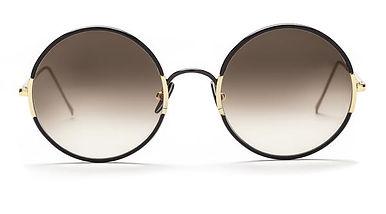 lunettes sunday somewhere yetti