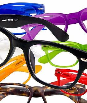 lunettes triwa