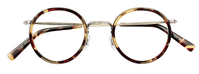 lunettes masunaga gms 804