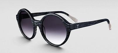 lunettes triwa debbie