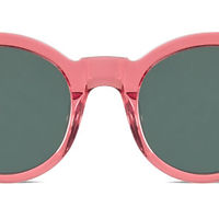 lunettes triwa ingrid