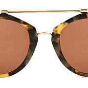 lunettes triwa thelma