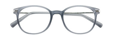 lunettes masunaga gms 811