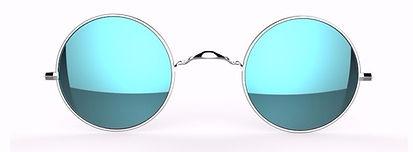 lunettes lafont orsay