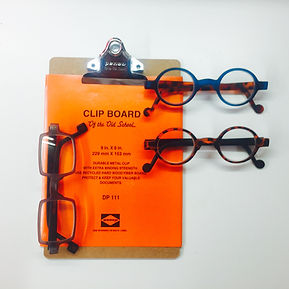 lunettes salt