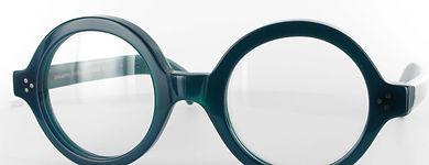 lunettes af optic maryll jm10