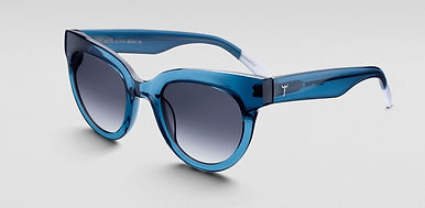 lunettes triwa olivia