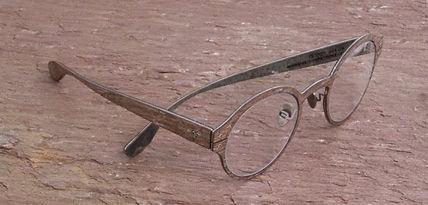 lunettes lucas de stael petrus