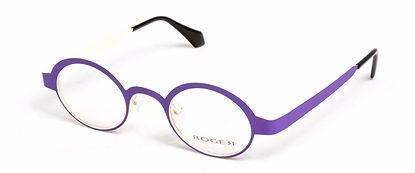 lunettes lafont recamier