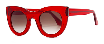 lunettes thierry lasry orgasmy