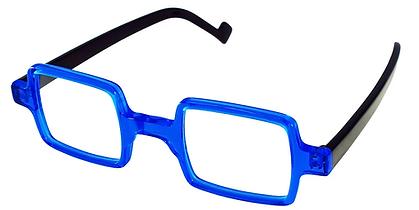 lunettes tom hooper lincoln