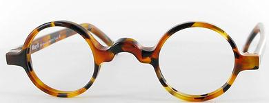 lunettes af optic maryll dl14