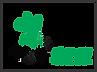 Hasiru Dala logo - Final HiRes.png