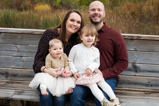 Elmore Family