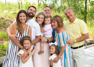 Mertens Family