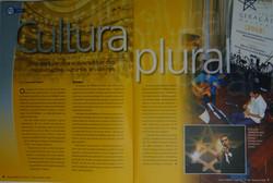 Revista Furnas Dez-2008