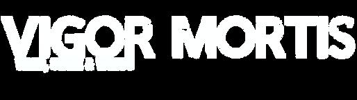 vigor mortis logo 2016 tras.png