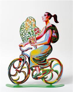 David Gerstein - Flower Girl
