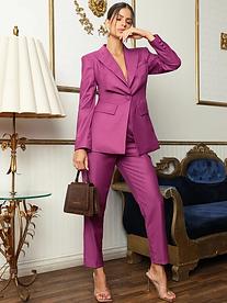 pink pants suit.webp