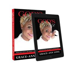 God's grace kindle cover.jpg