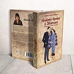 patrica book cover mock.jpg