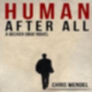Humanafterall.jpg