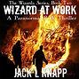 Wizardatwork.jpg