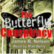 Thebutterflyconspiracy.jpg