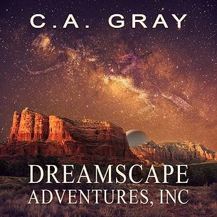 dreamscape adventures.jpg