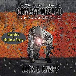 Combatwizard.jpg