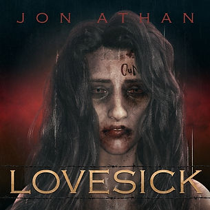 Lovesick Cover.jpg