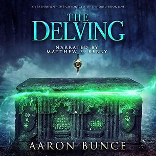 The Delving.jpg