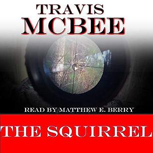 Thesquirrel.jpg
