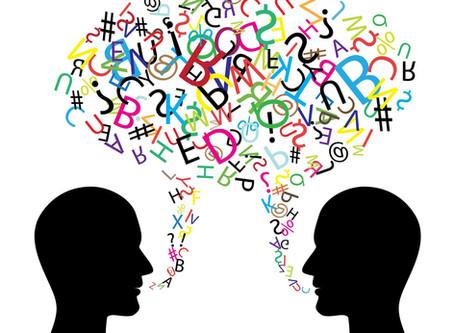 "The ""C"" Revolution: Personal Communication"